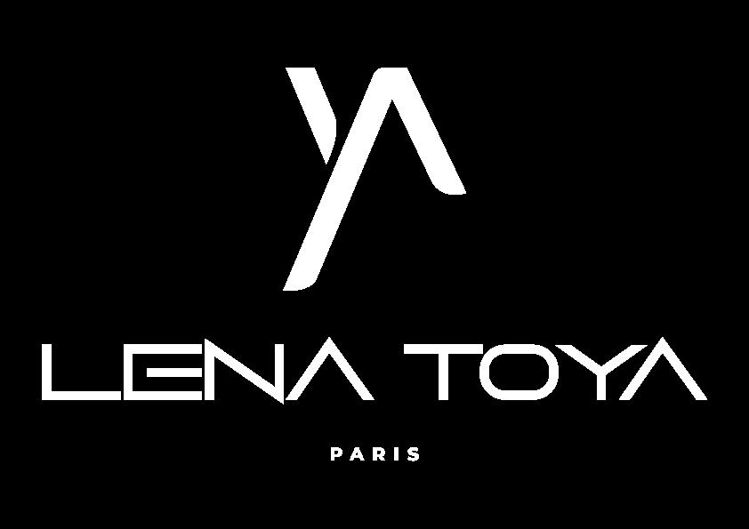 LENA TOYA